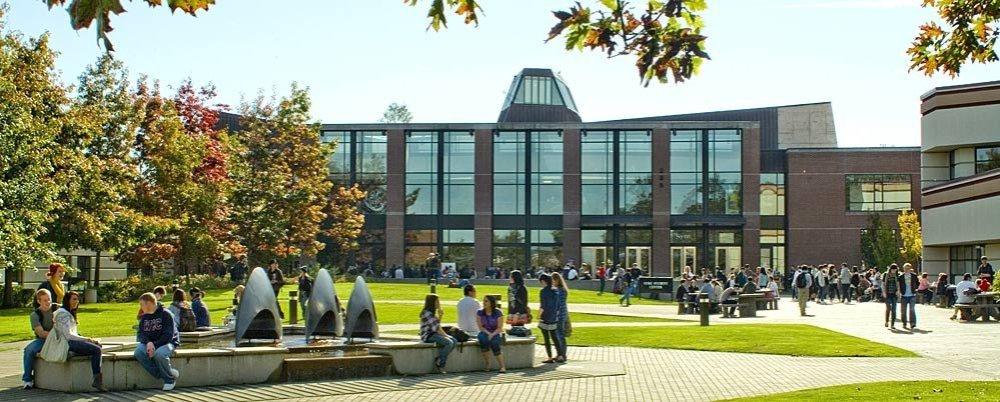 các trường cao đẳng cộng đồng ở canada-2