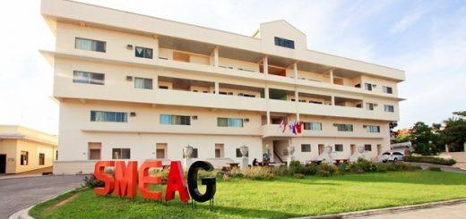 học đại học tại philippines