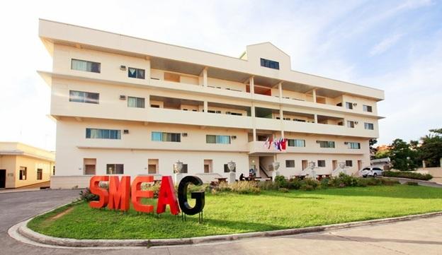 học đại học tại philippines-3