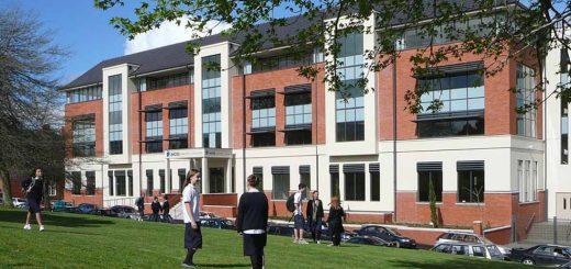 các trường trung học tốt ở melbourne-2