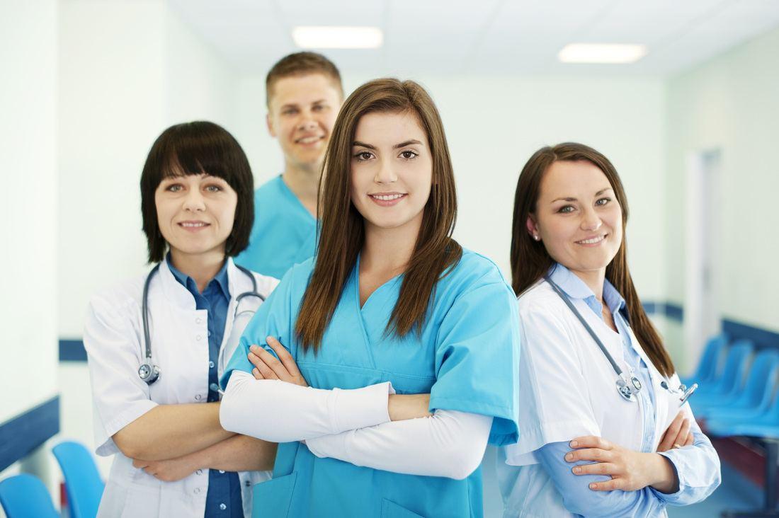 học bổng y khoa tại úc-2