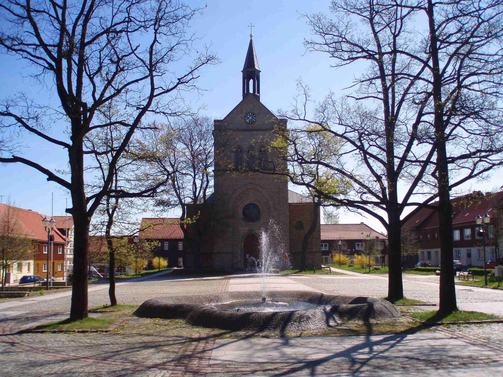 Danh sách các trường dự bị đại học ở Đức – bang Sachsen.