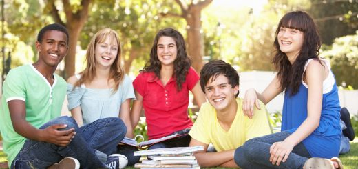 Danh sách các trường dự bị đại học ở Đức miễn học phí.