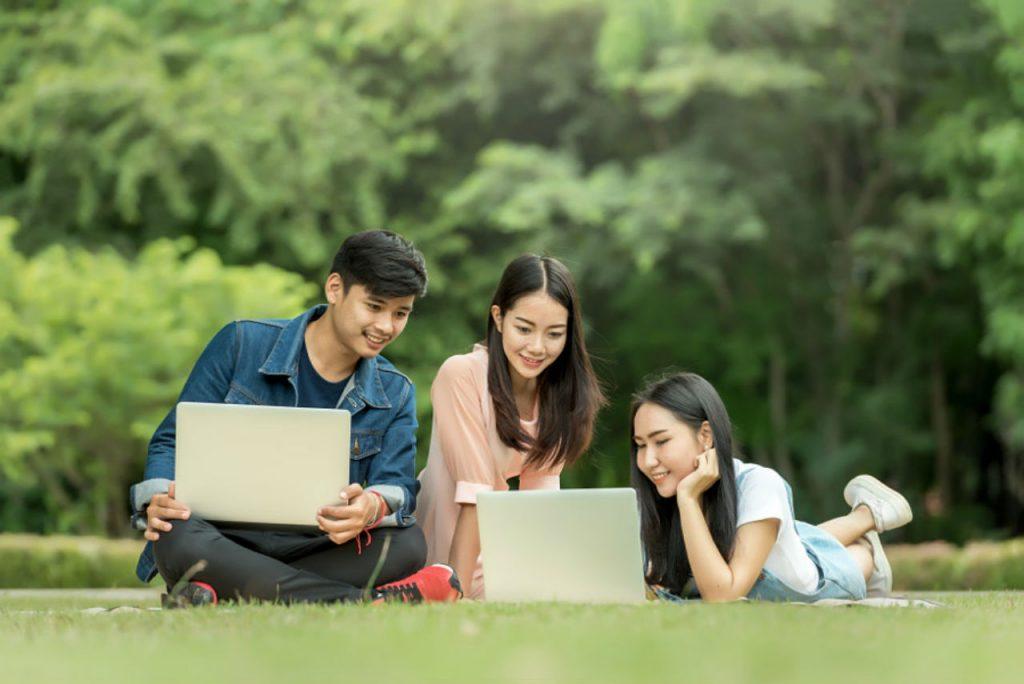 Trường đại học Manitoba có nhiều chính sách ưu tiên dành cho sinh viên quốc tế.